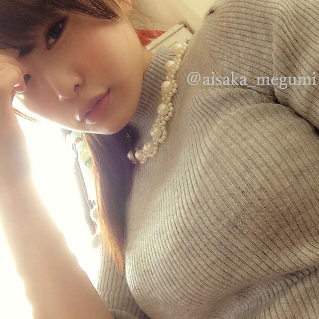 aisaka_megumi171.jpg