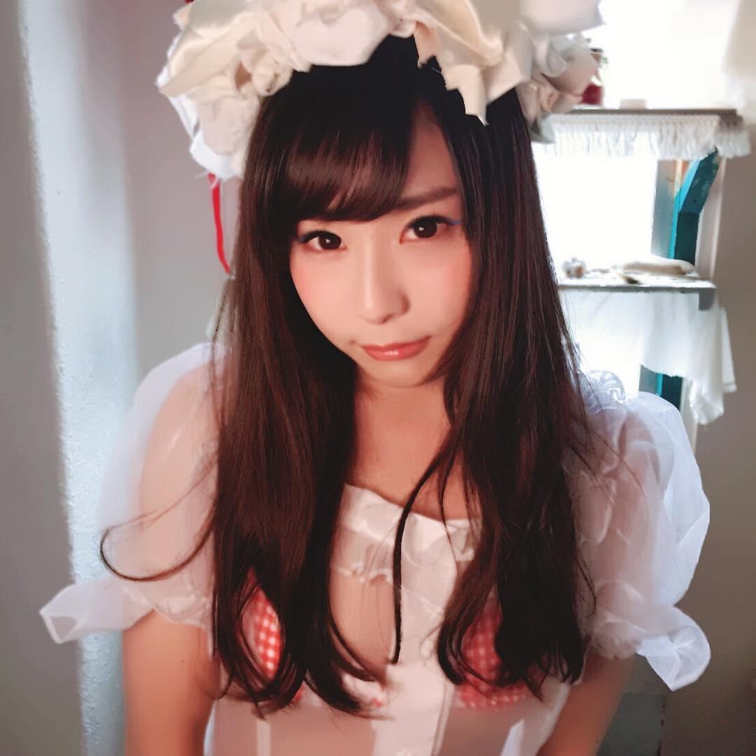 aisaka_megumi177.jpg