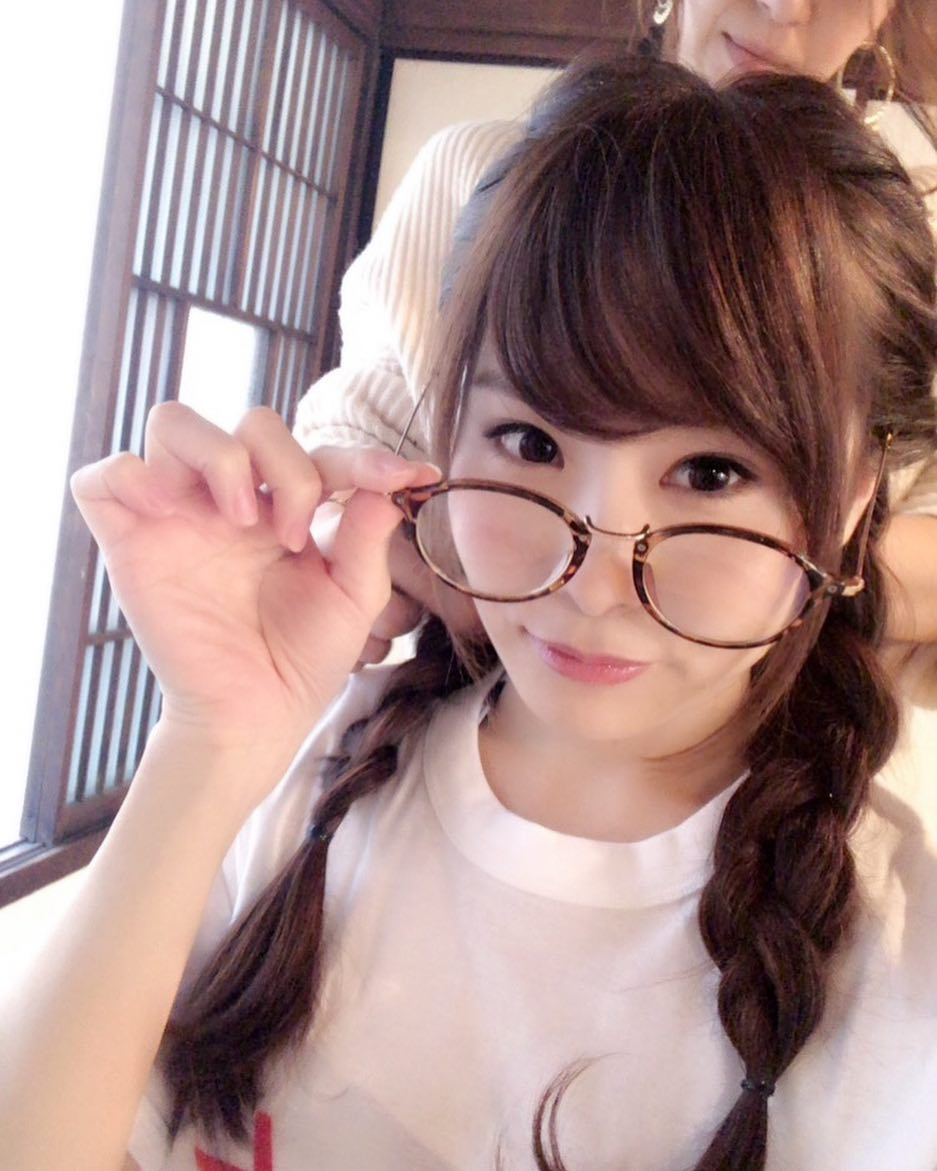 aisaka_megumi181.jpg