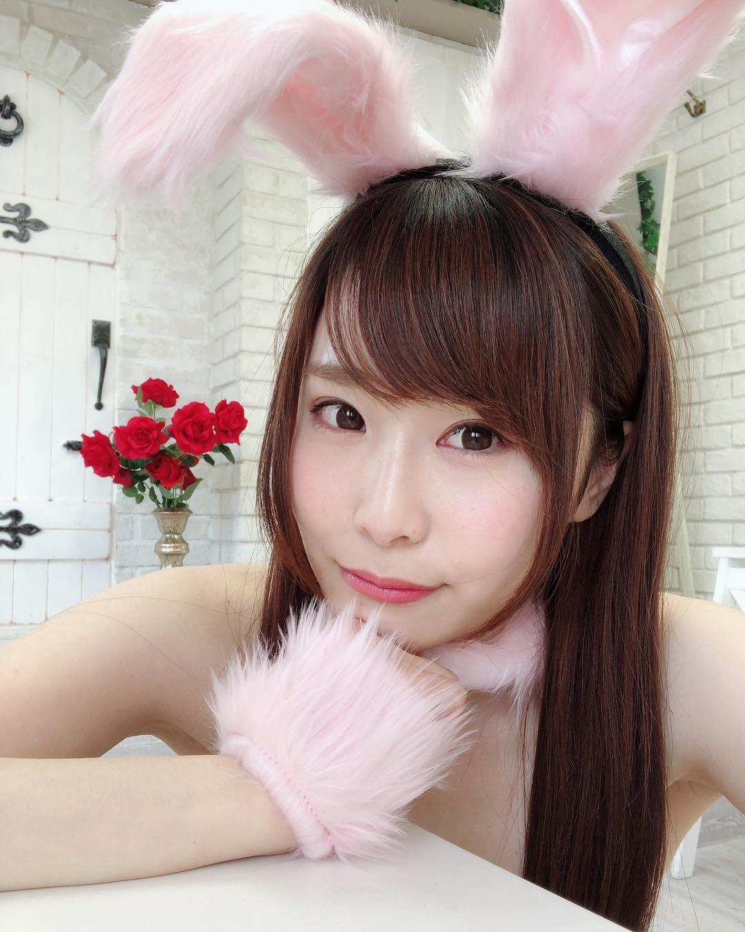 aisaka_megumi188.jpg
