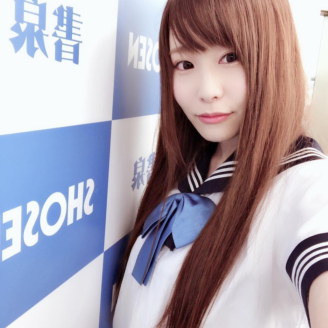 aisaka_megumi191.jpg