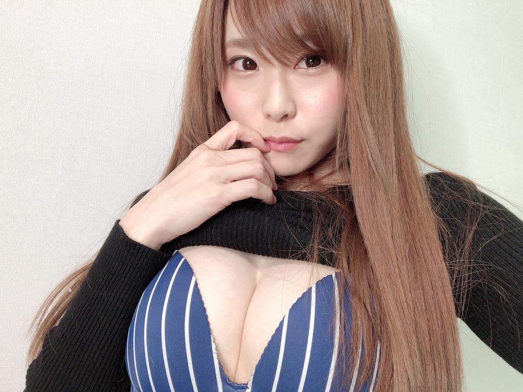 aisaka_megumi193.jpg