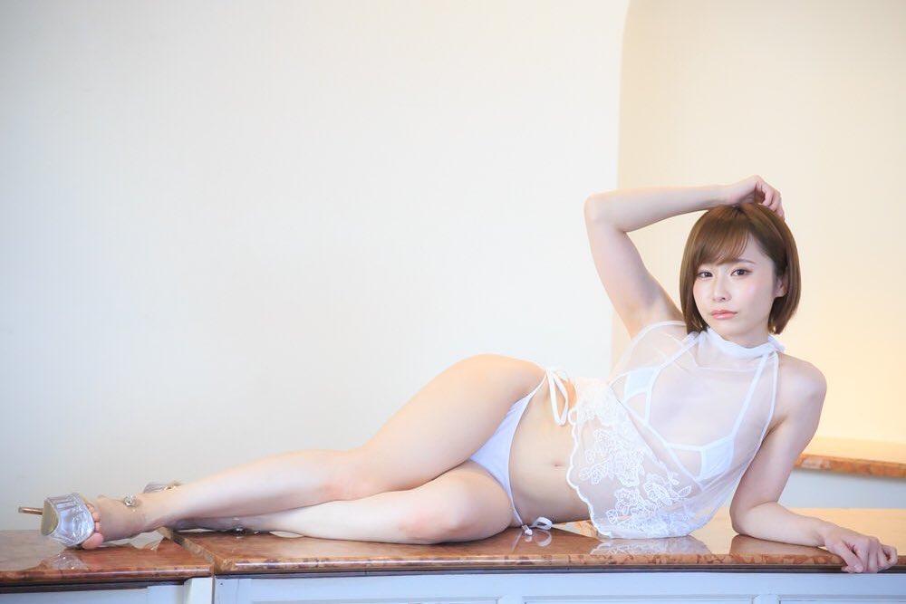 aisaka_megumi199.jpg