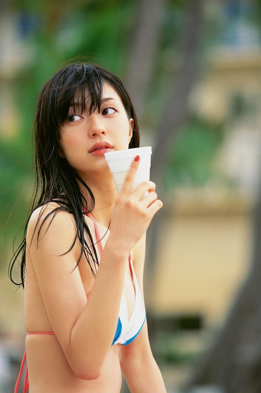 aizawa_rina126.jpg