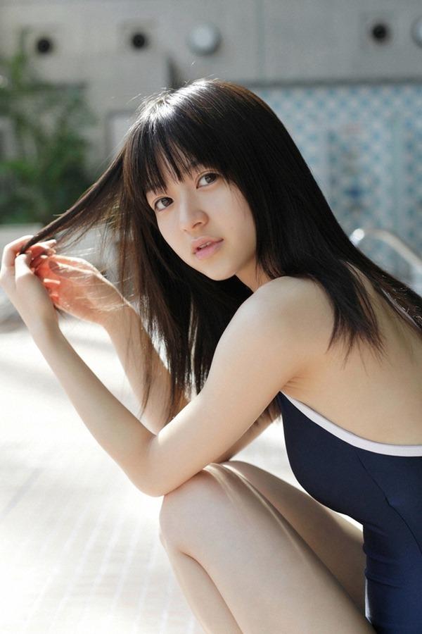 aizawa_rina127.jpg