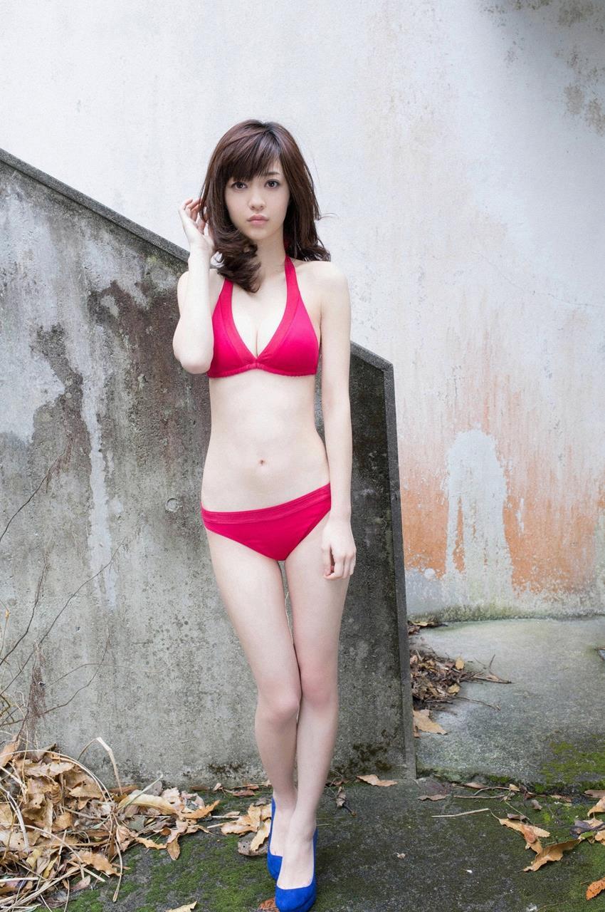 aizawa_rina131.jpg