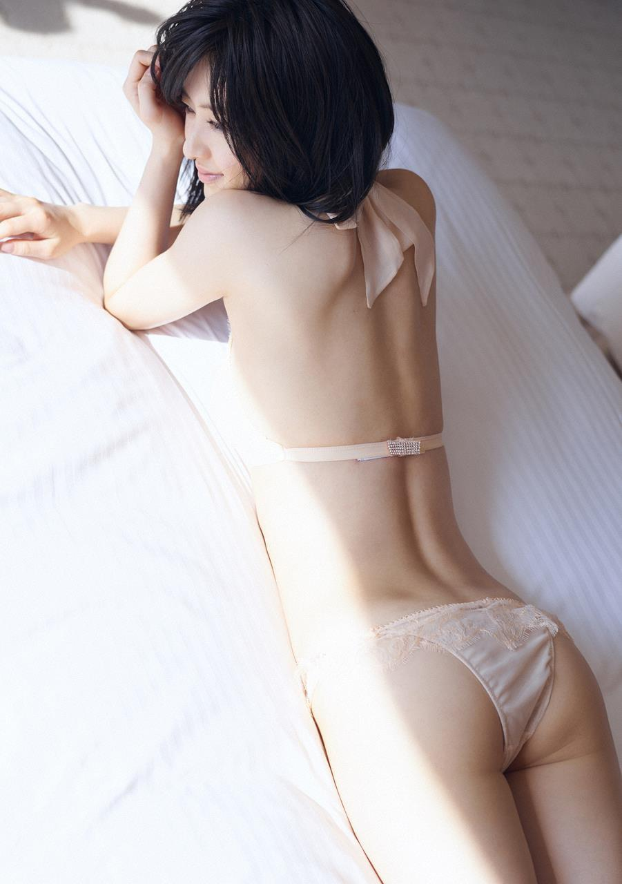 aizawa_rina139.jpg