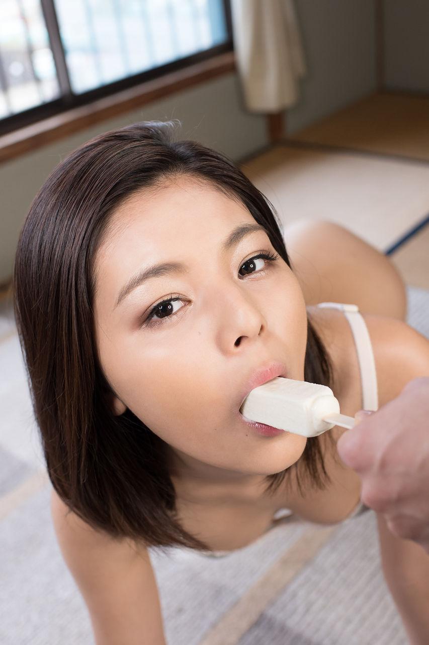 akimoto_tsubasa137.jpg