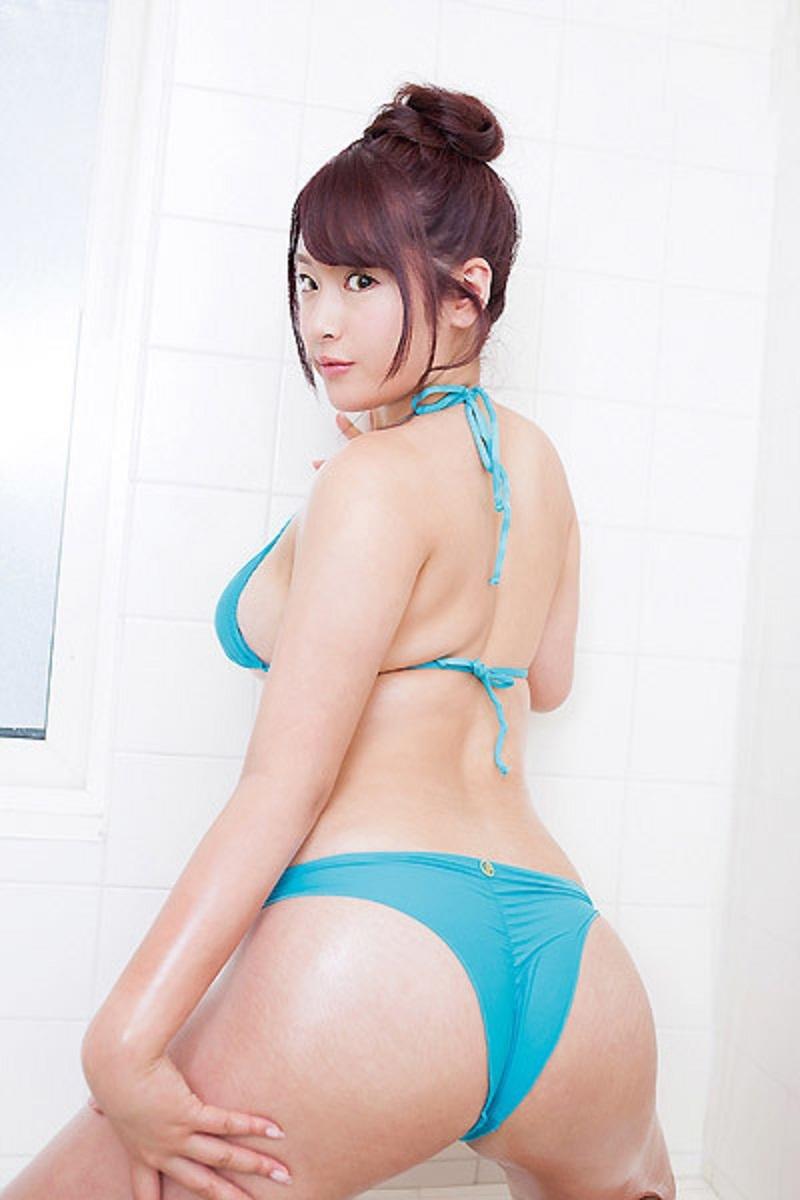 akiyama_kaho221.jpg