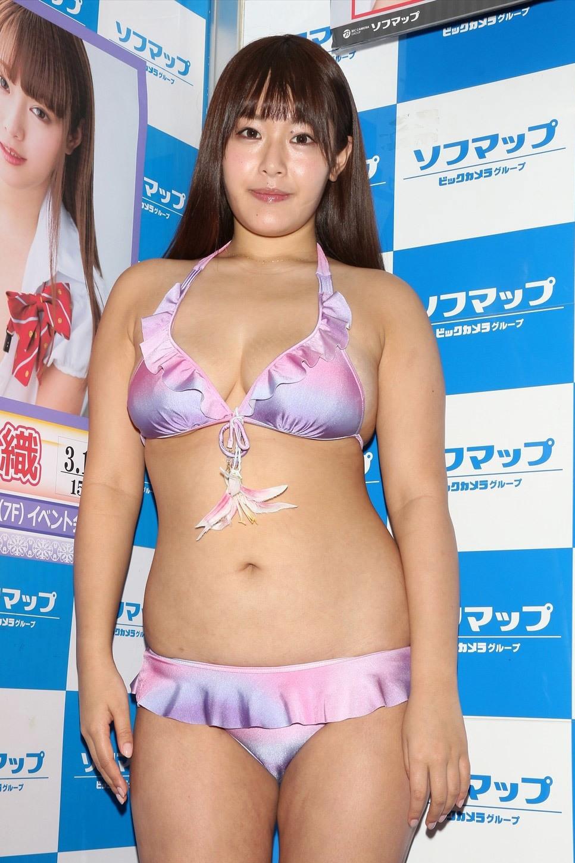 akiyama_kaho224.jpg