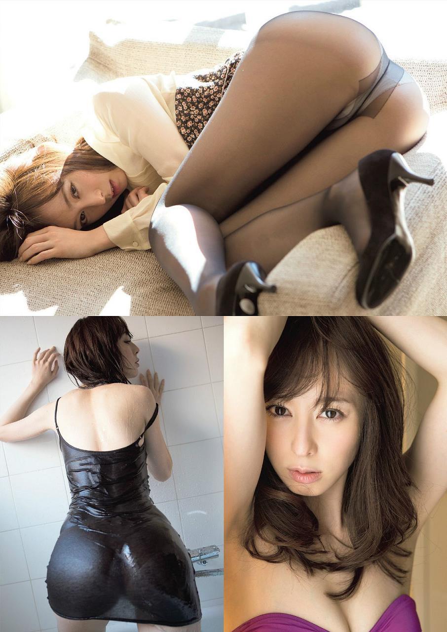 akiyama_rina227.jpg