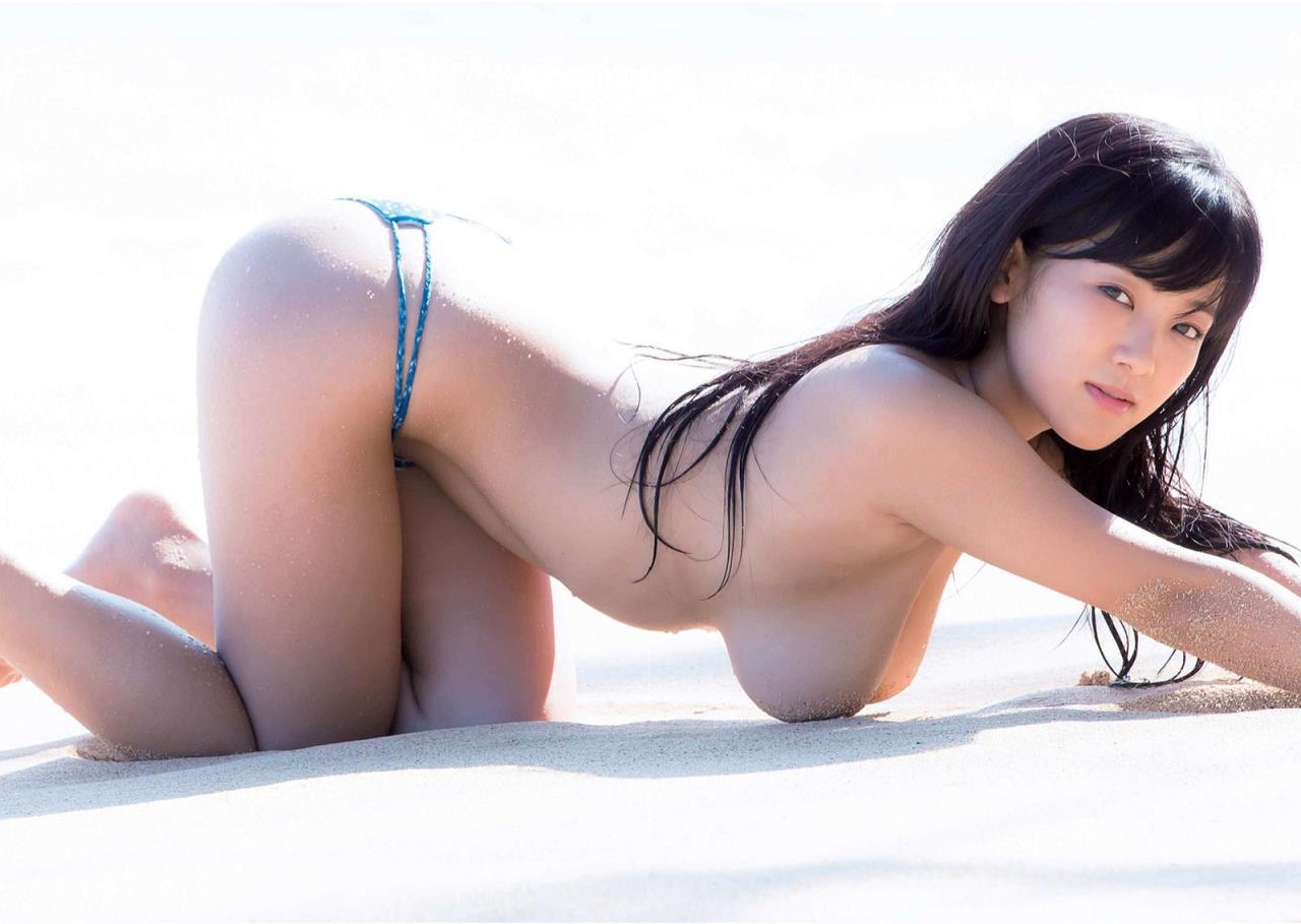 amaki_jun341.jpg