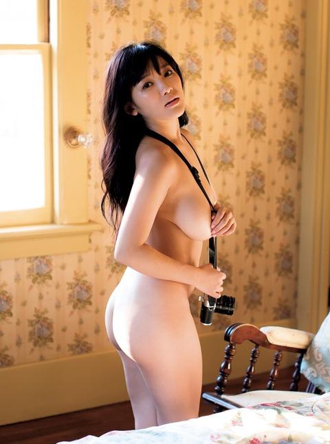 amaki_jun345.jpg