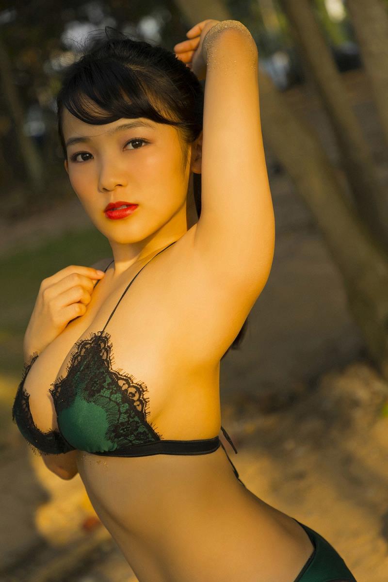 amaki_jun348.jpg
