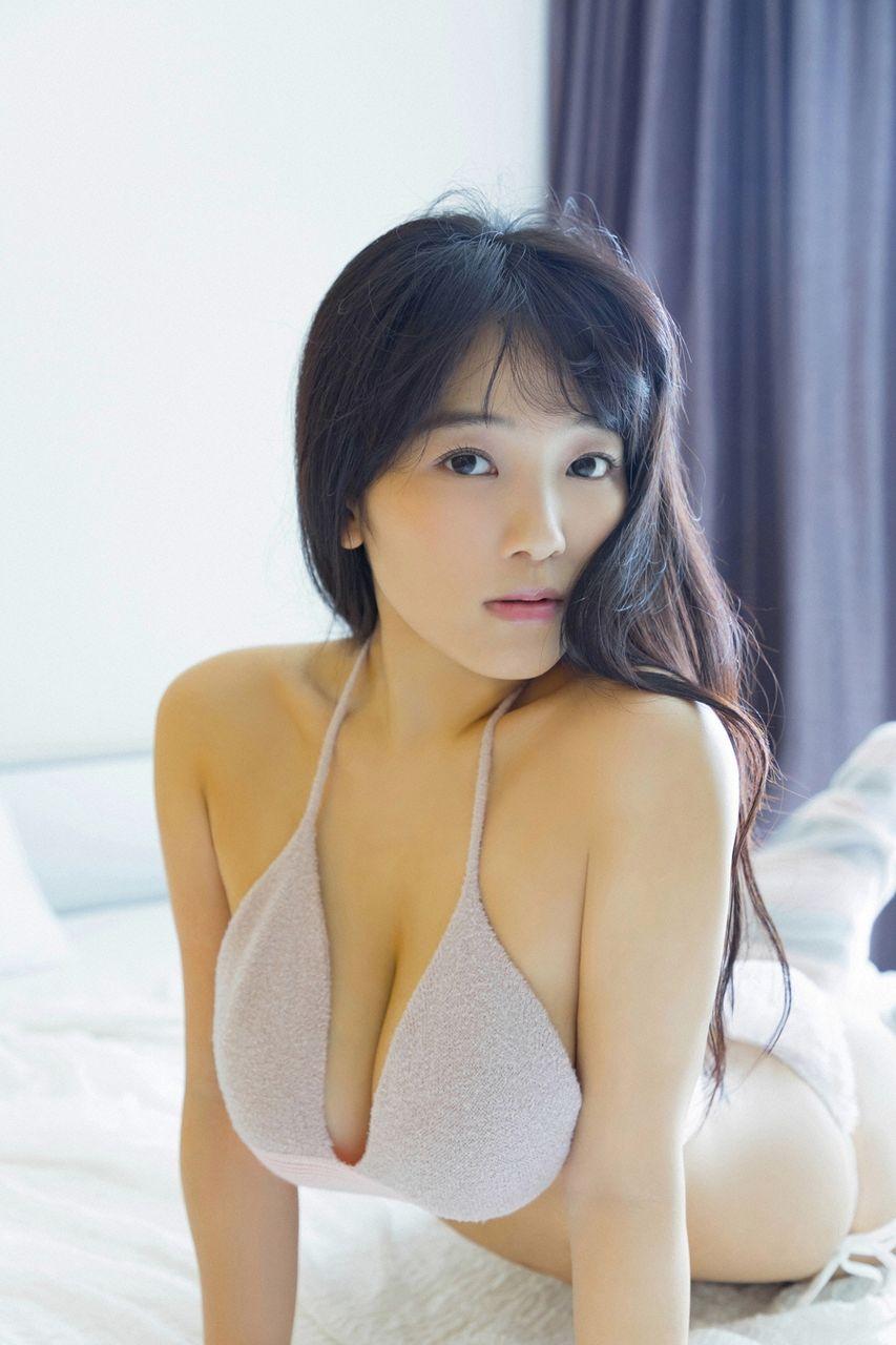 amaki_jun354.jpg