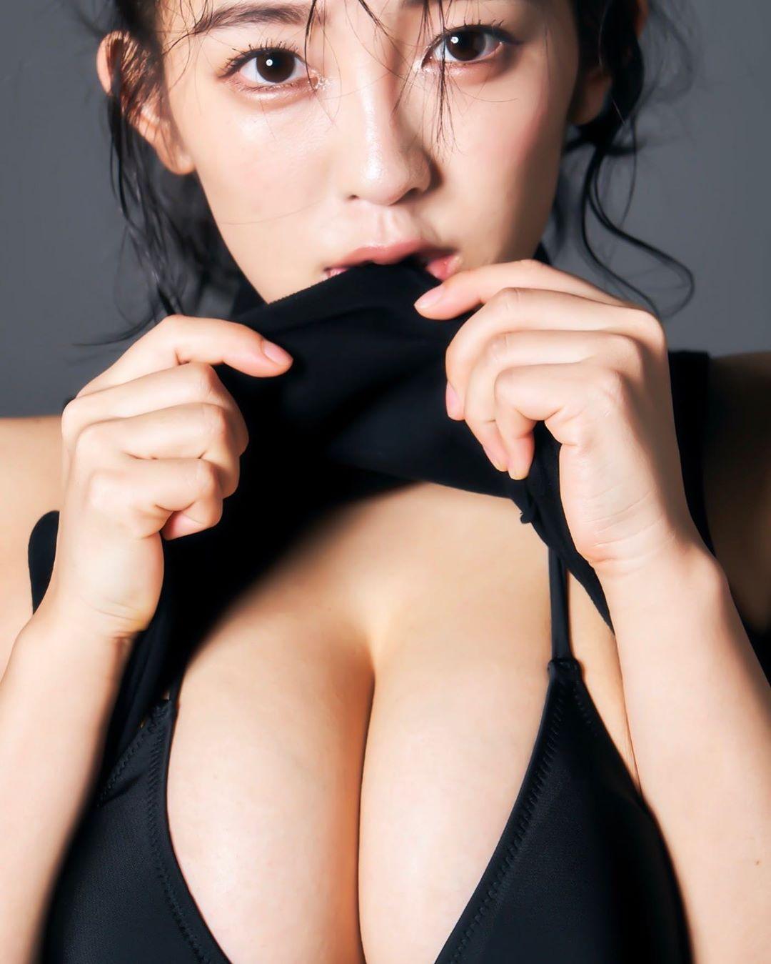 amaki_jun357.jpg