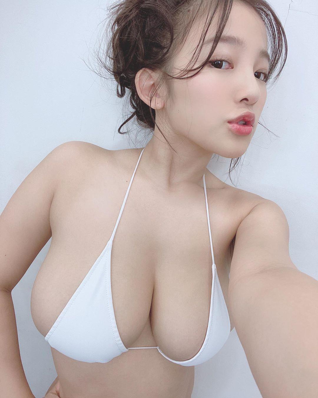 amaki_jun359.jpg