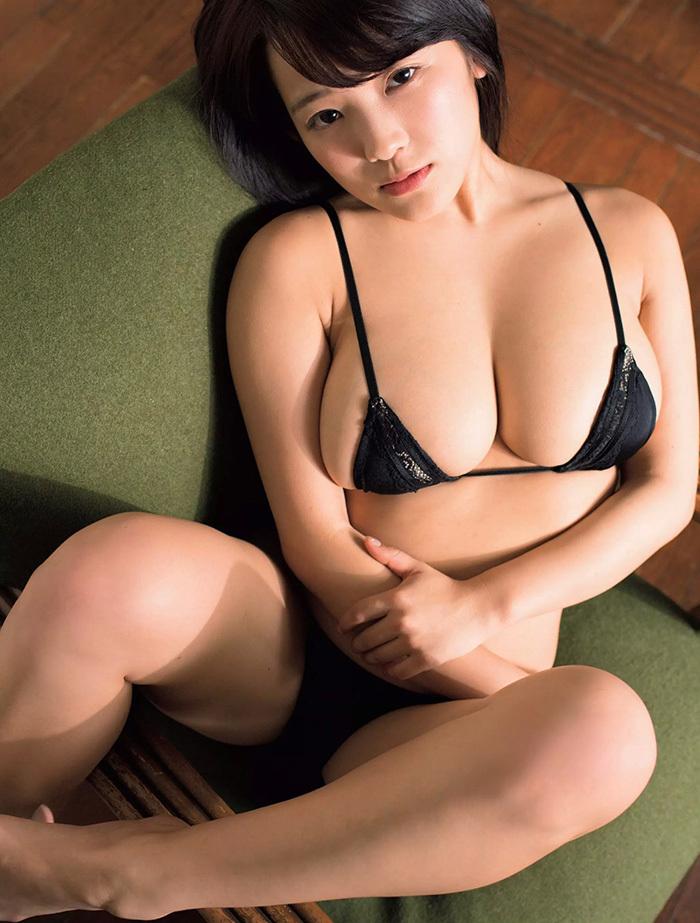 amaki_jun362.jpg