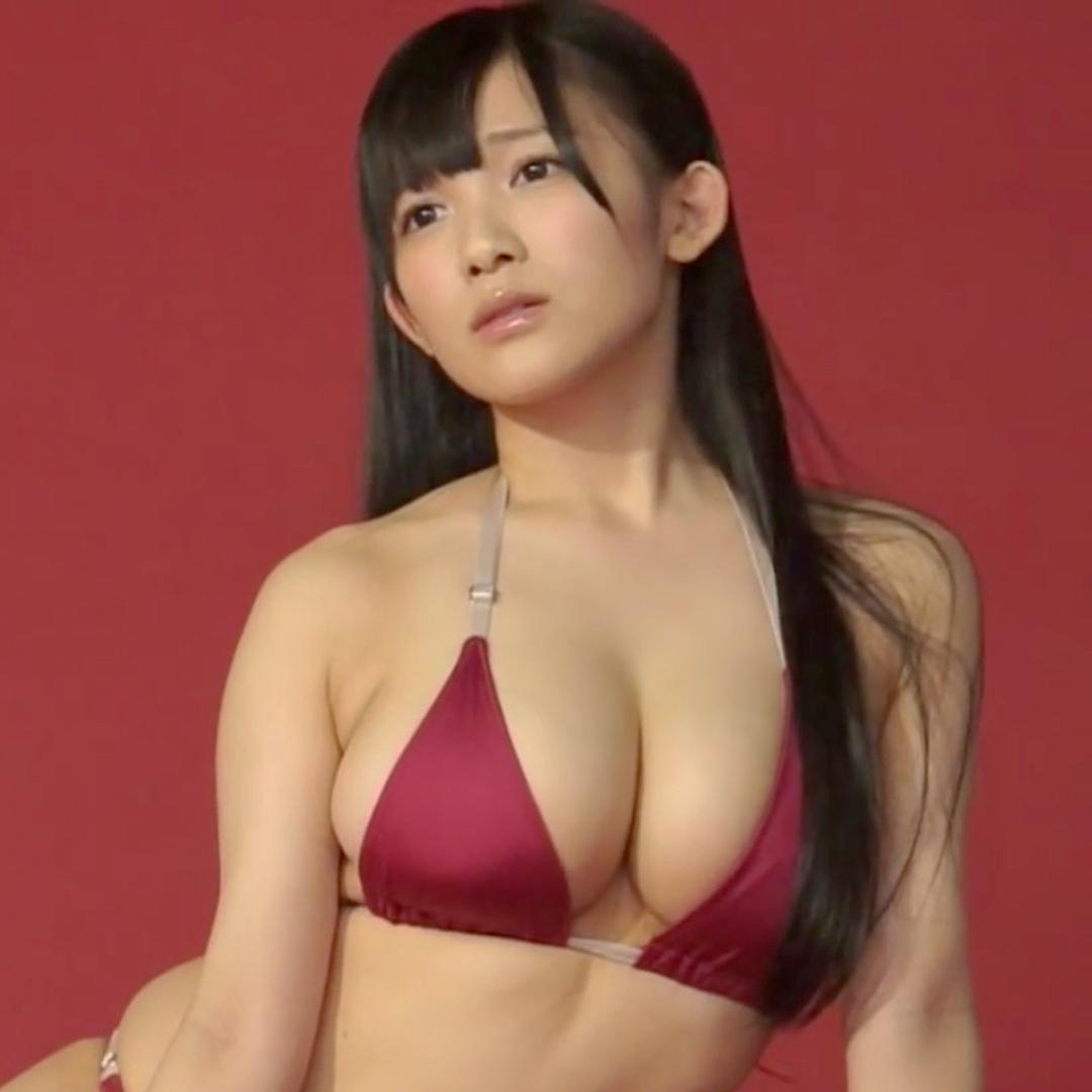 amaki_jun383.jpg