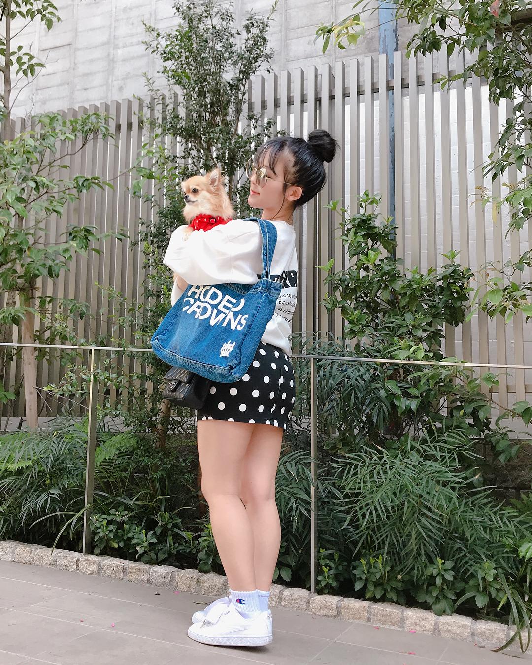 amaki_jun384.jpg