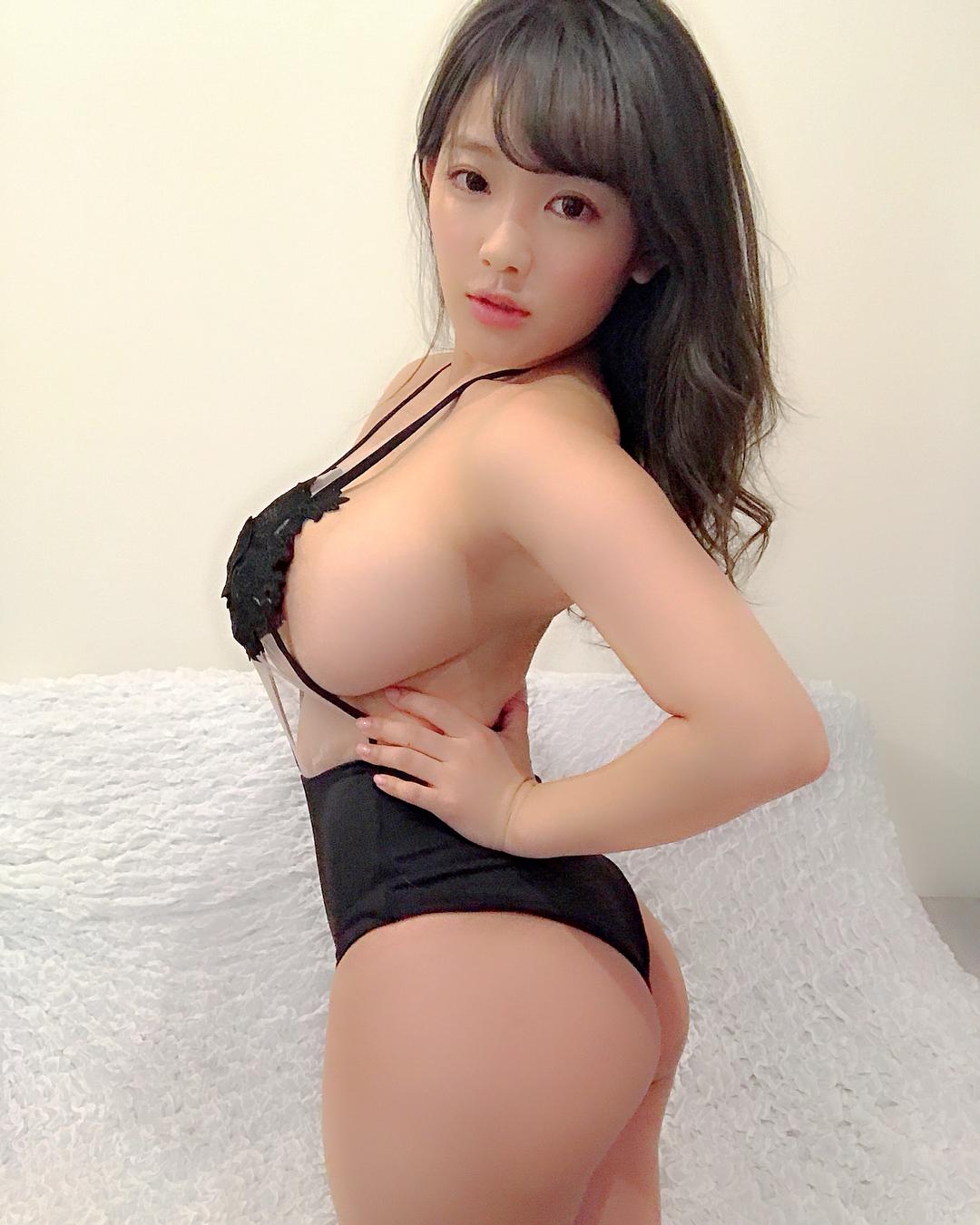 amaki_jun385.jpg