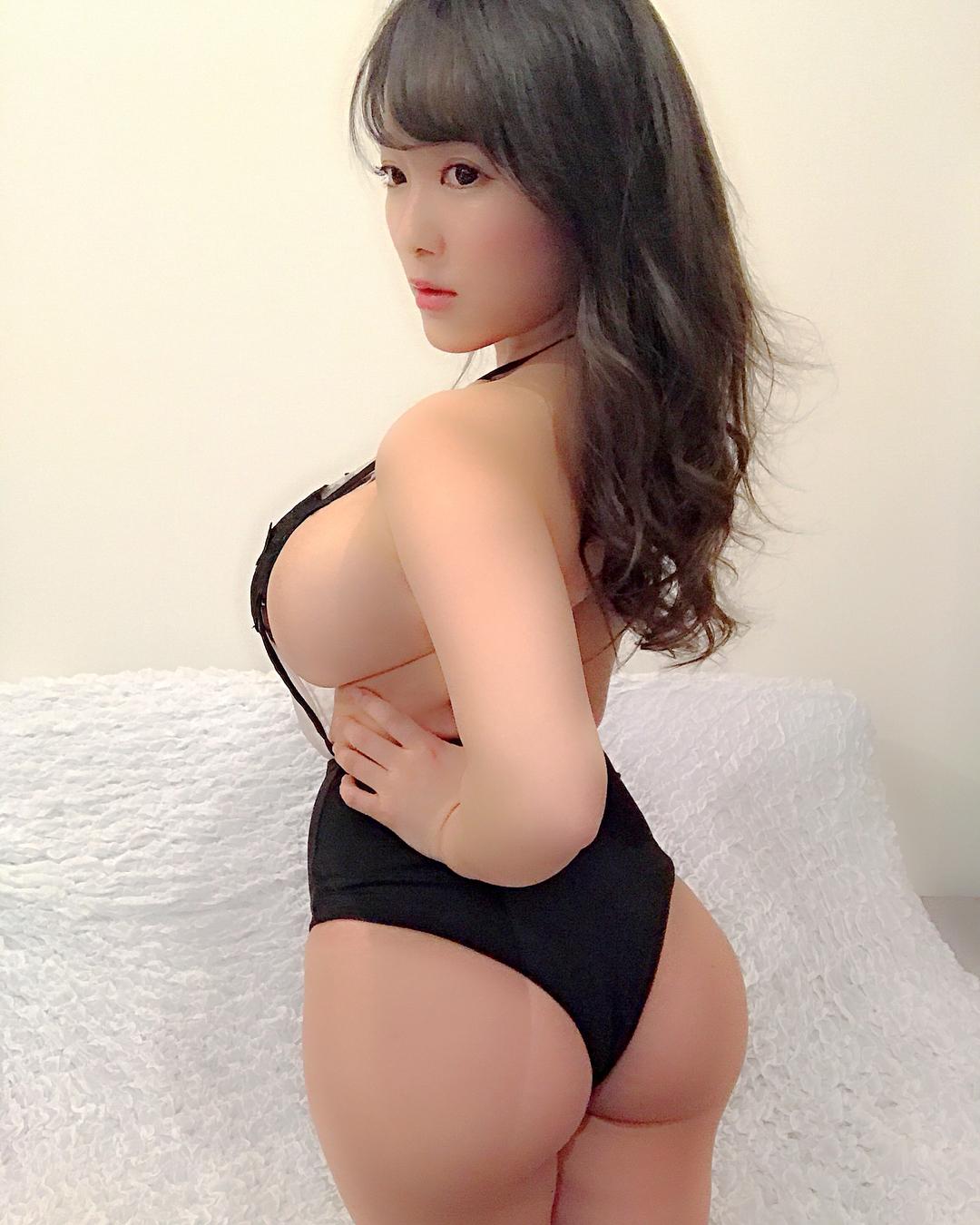 amaki_jun387.jpg