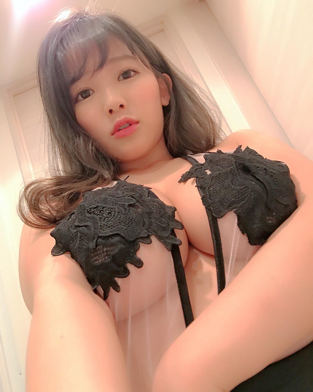 amaki_jun389.jpg