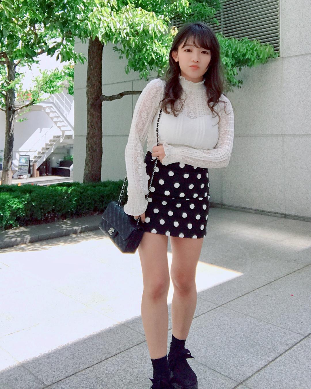 amaki_jun390.jpg