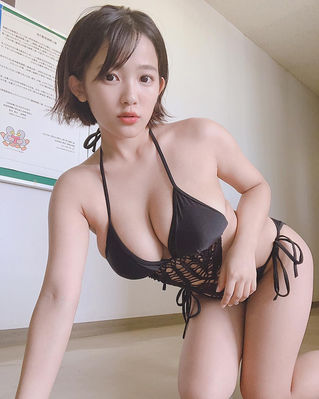 amaki_jun392.jpg