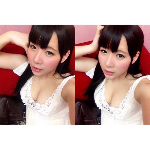 amemiya_runa185.jpg