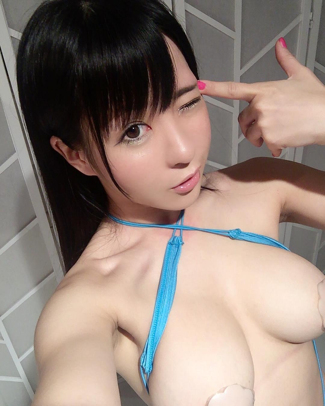 amemiya_runa210.jpg