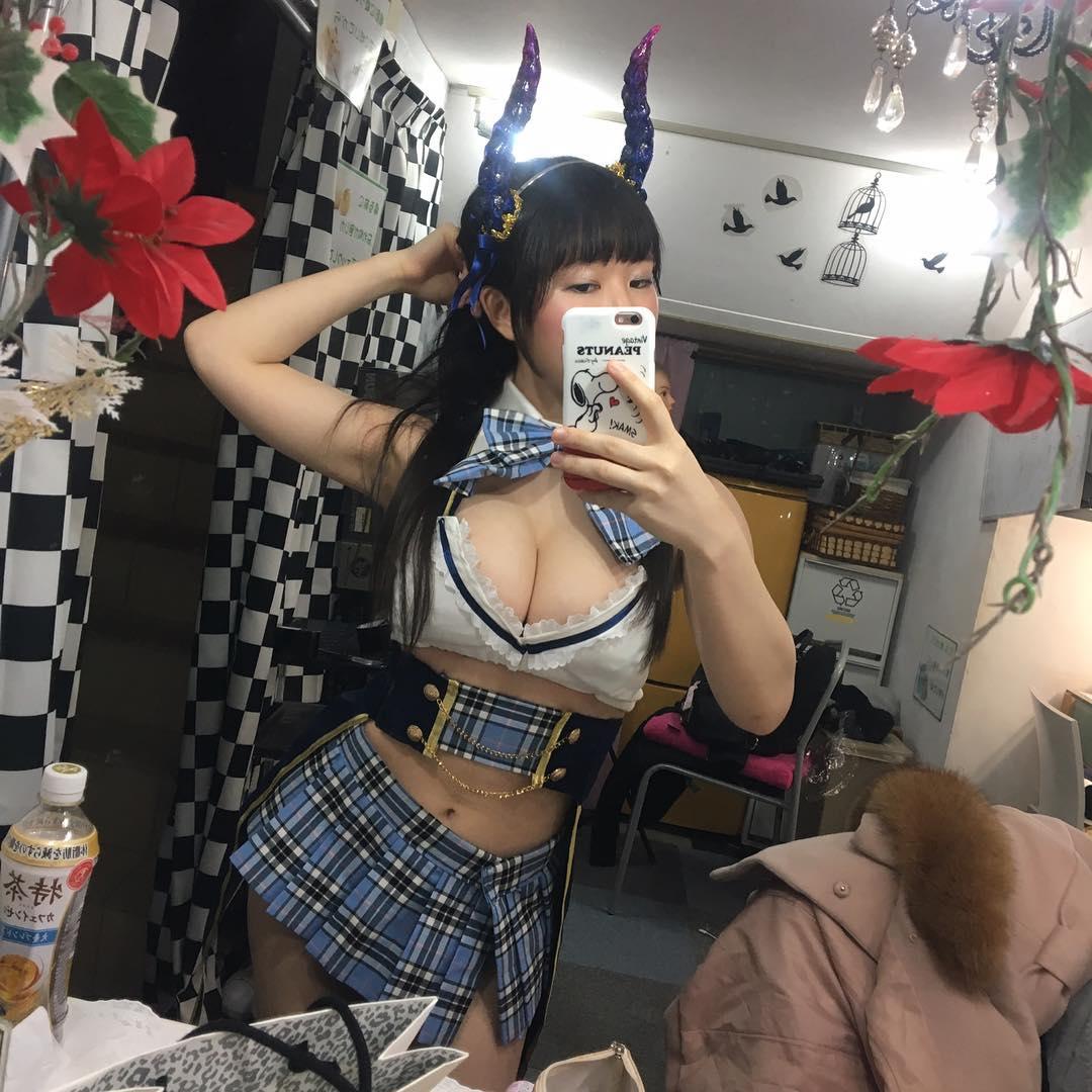 amemiya_runa214.jpg