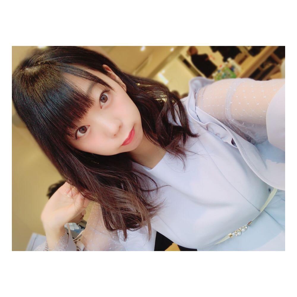 aoyama_hikaru245.jpg