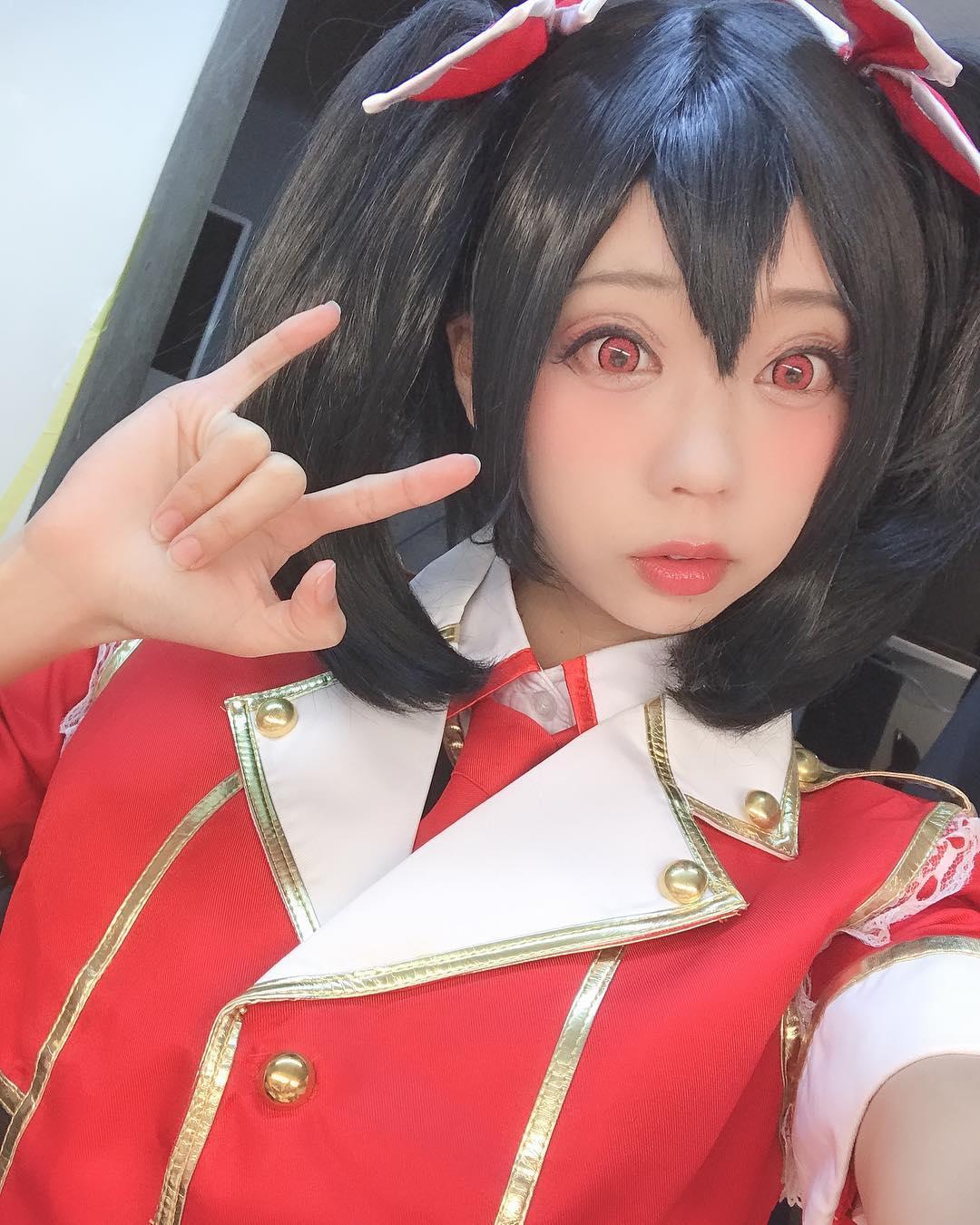 aoyama_hikaru261.jpg