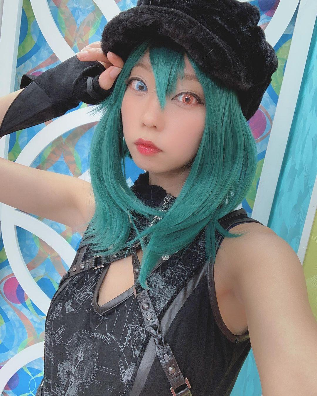 aoyama_hikaru263.jpg