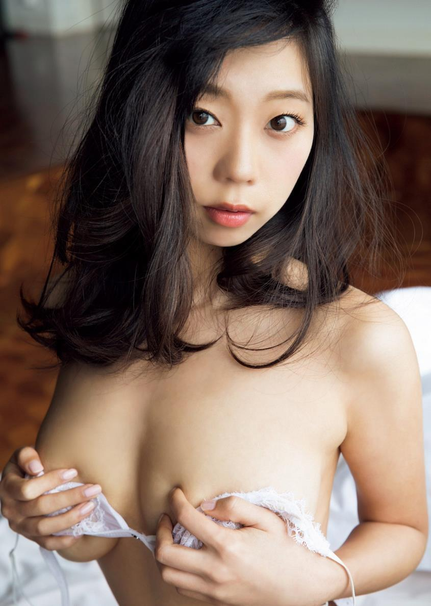 aoyama_hikaru265.jpg