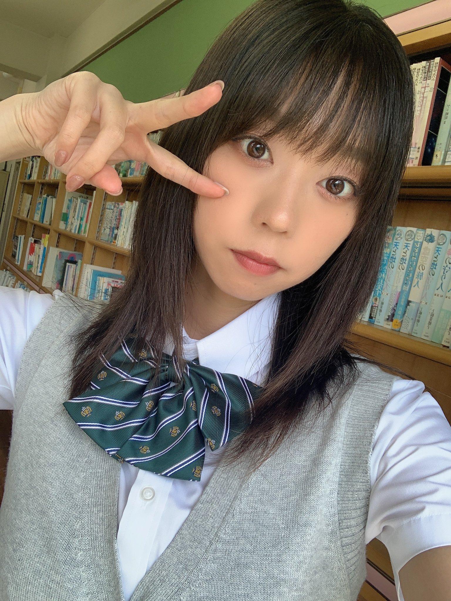 aoyama_hikaru270.jpg