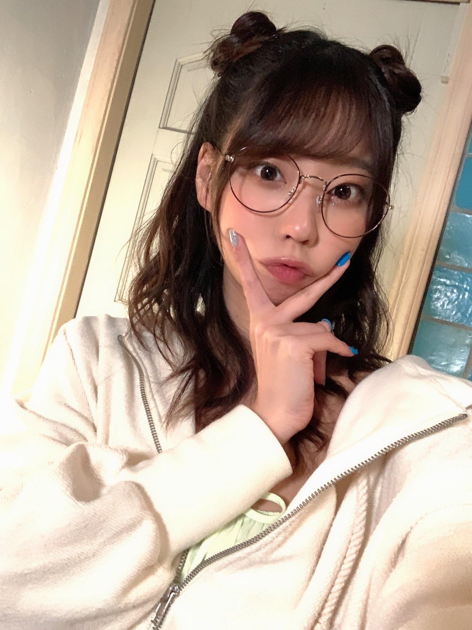 aoyama_hikaru272.jpg