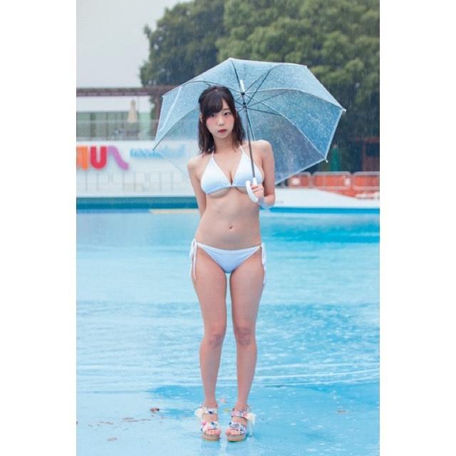 aoyama_hikaru275.jpg