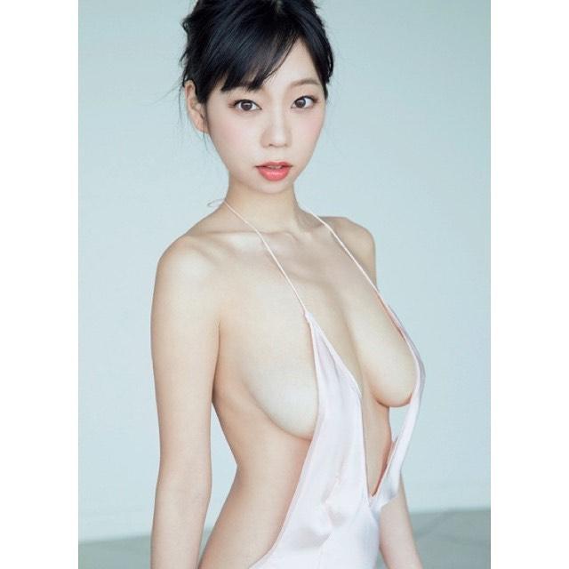 aoyama_hikaru280.jpg