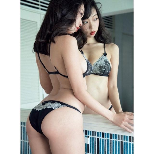 aoyama_hikaru282.jpg