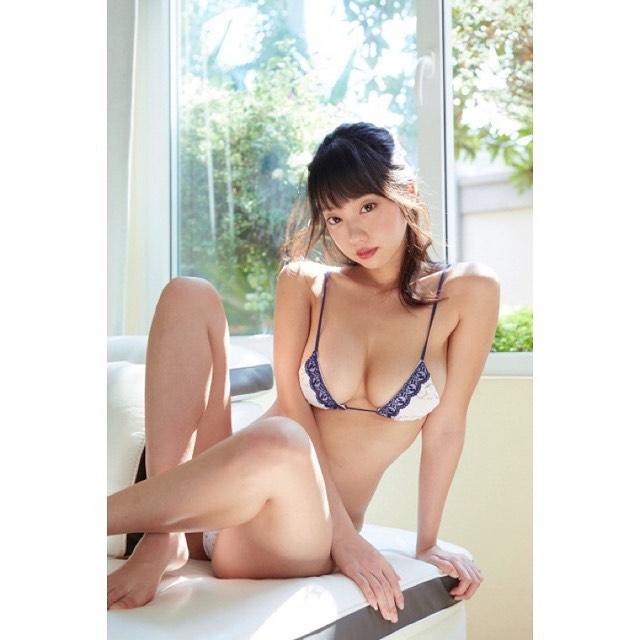 aoyama_hikaru298.jpg