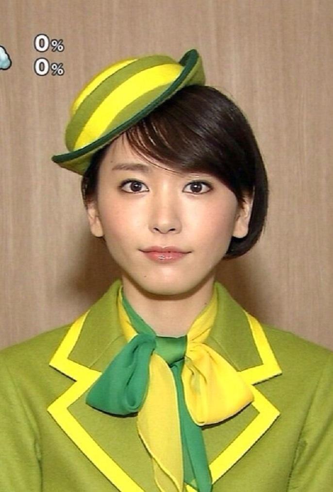 aragaki_yui081.jpg