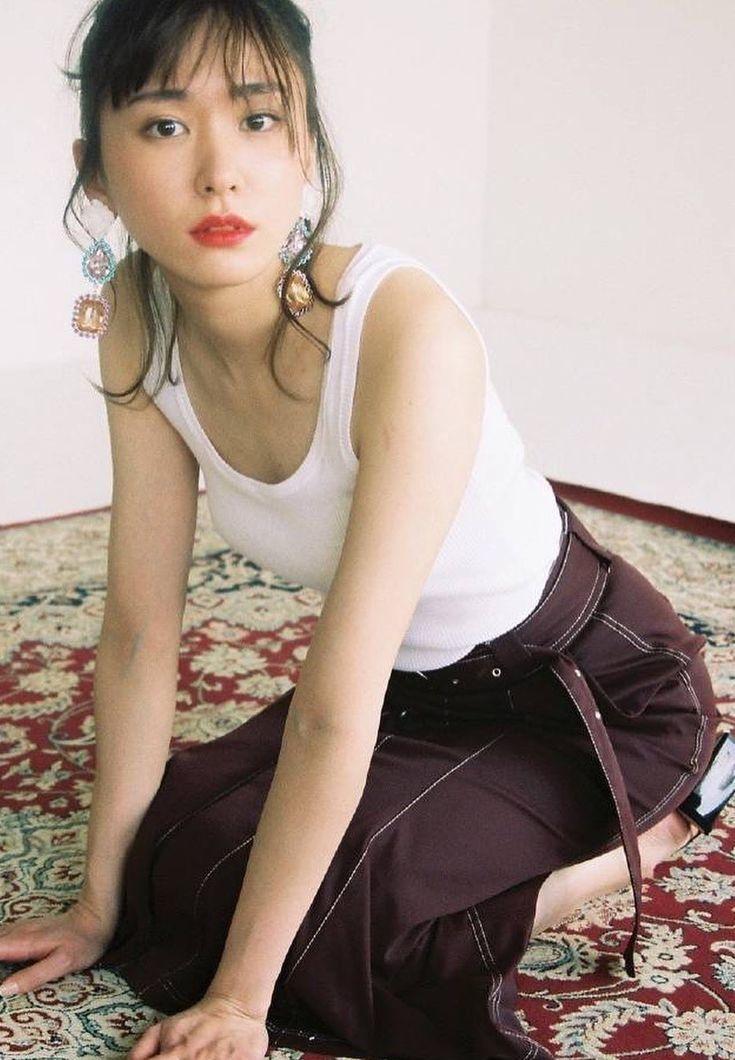aragaki_yui084.jpg