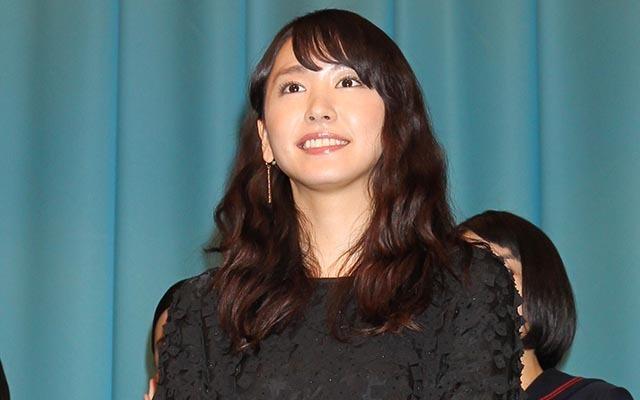 aragaki_yui086.jpg