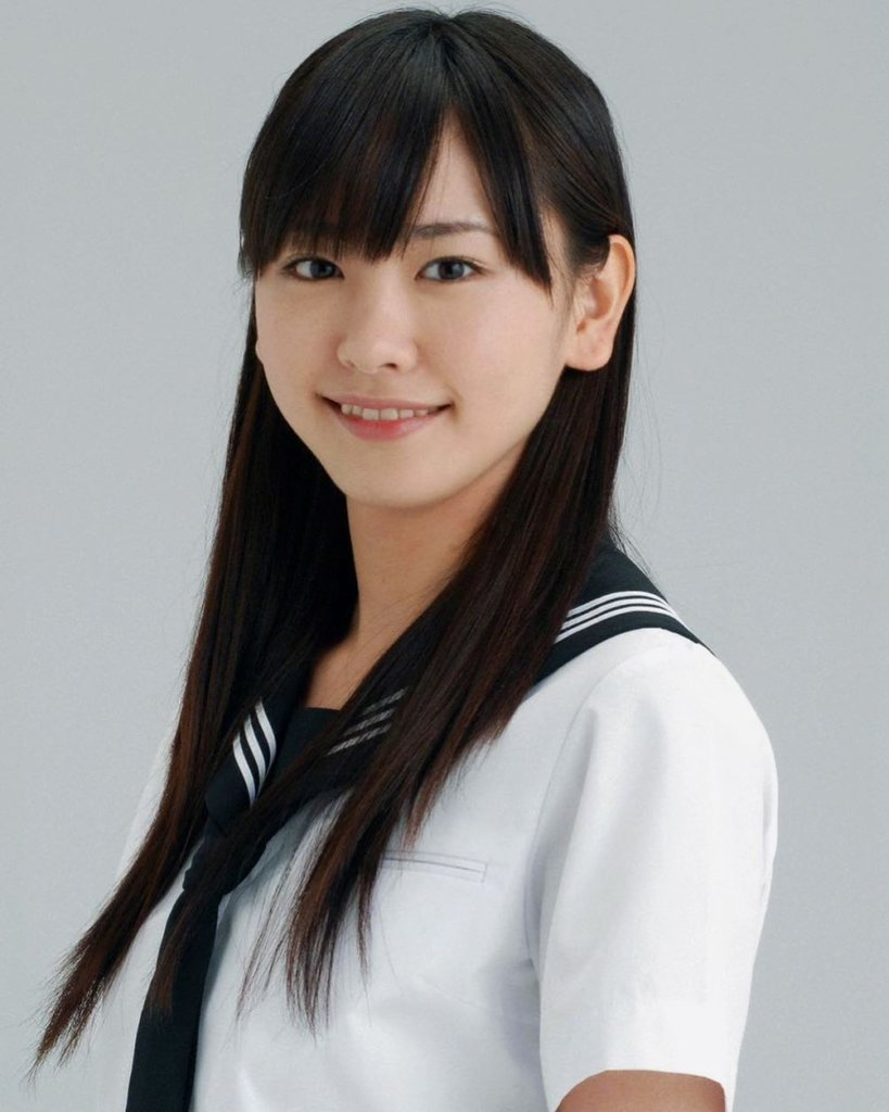 aragaki_yui088.jpg