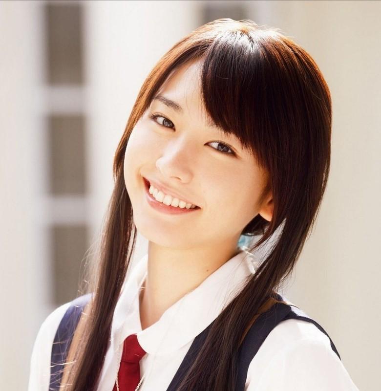 aragaki_yui089.jpg