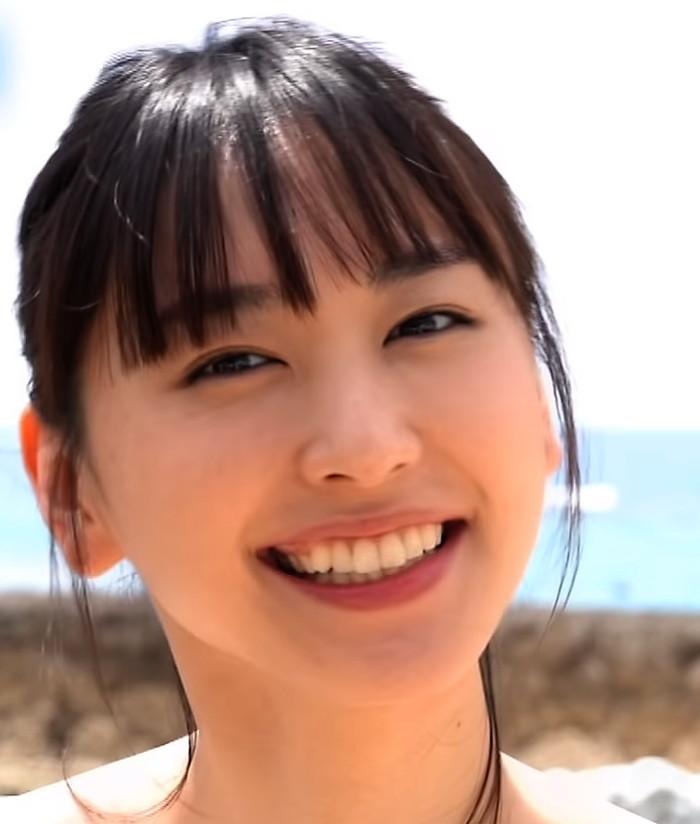 aragaki_yui090.jpg