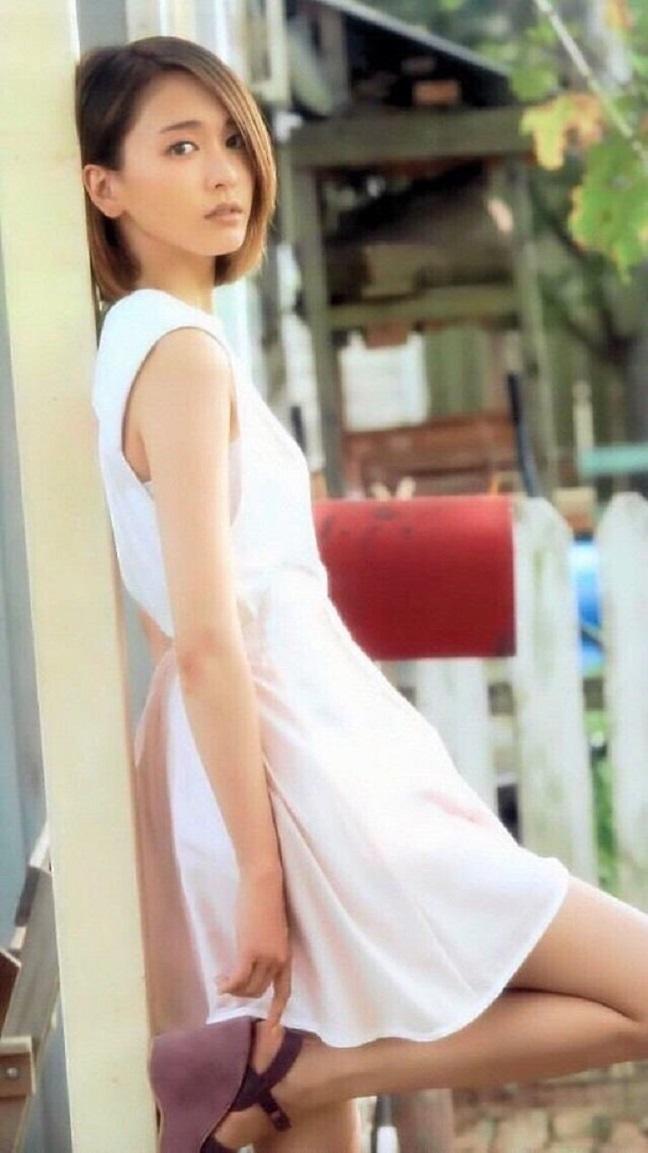 aragaki_yui092.jpg