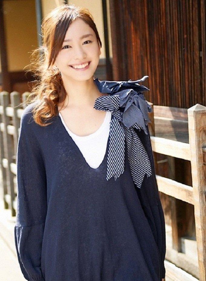 aragaki_yui094.jpg